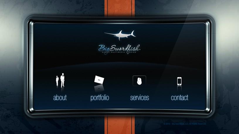 bigswordfish01