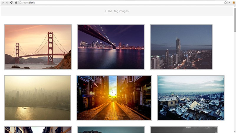 show-all-images-bookmarklet-preview