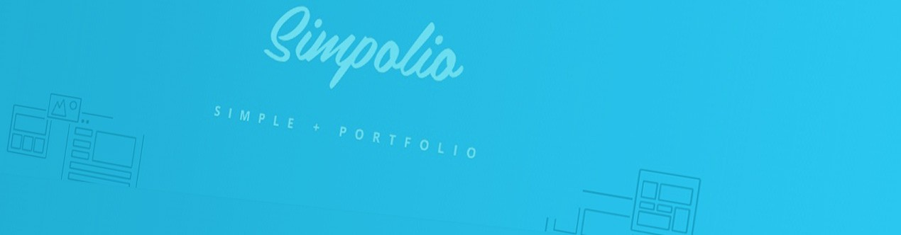 Protected: Simpolio Preview