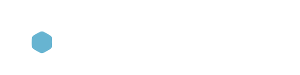 Deep Core Labs