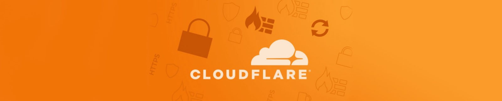 My CloudFlare Account Got Hacked and a Site 301 Redirected