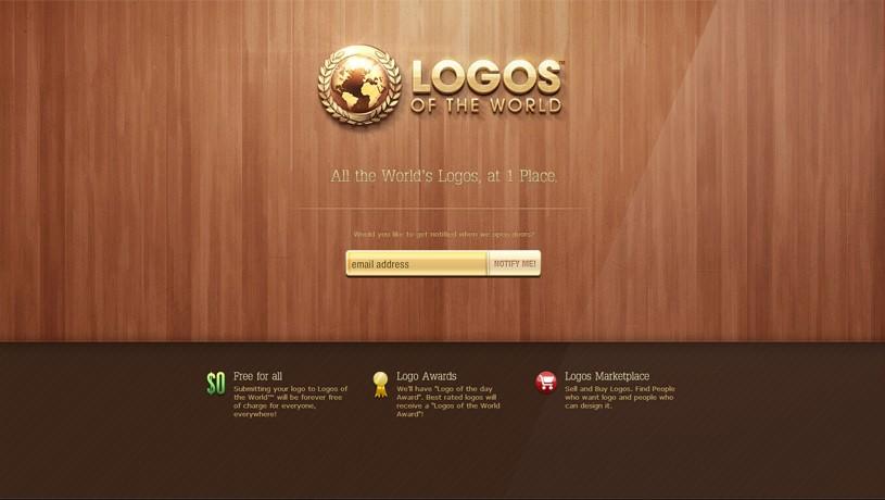 logosoftheworld01